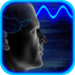 BrainWave X: Tune Your Mind