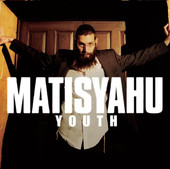 King Without a Crown - Matisyahu