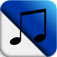 Ringtones Downloader Free – unlimited ringtone from web