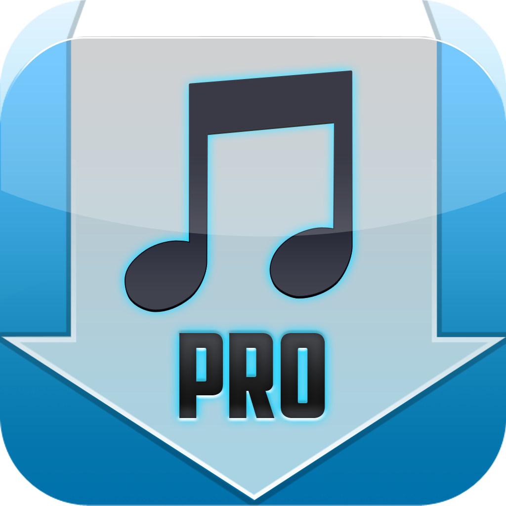 Free Music Download Pro Plus - Free Music Download