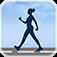 Walk Diary Pro – GPS ...