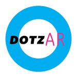 Dotzar Create