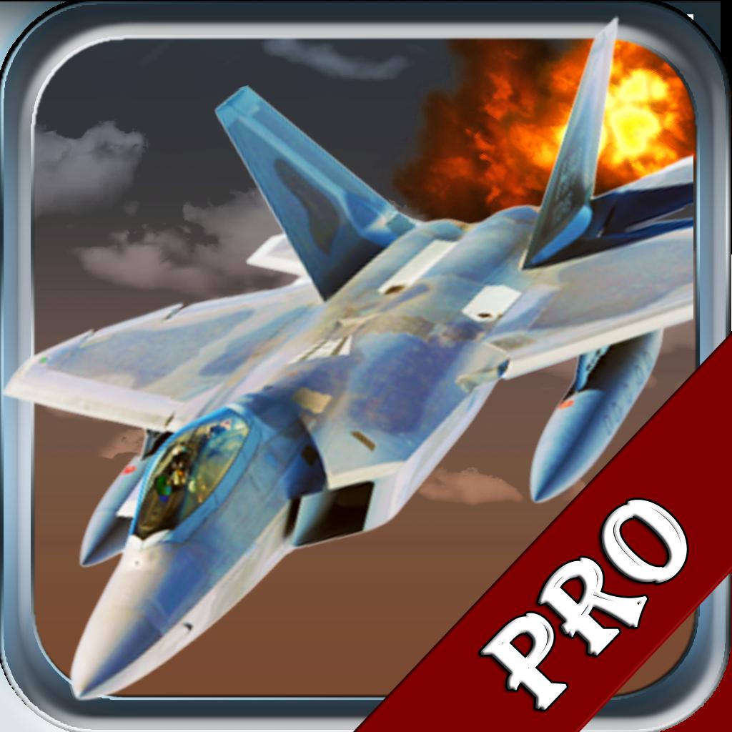 Air Pilot Jet PRO