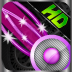 Tap Studio 3 HD - Rhythm Game for YOUR Music! - Share with Your Friends! - Thousands Online!