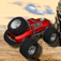 A Real 3D Monster MMX Truck Racing - Don't make them Fall !